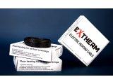 Фото  1 Нагревательный кабель EXTHERM ETC ECO 1600Вт, 80м, A.Rak 1863828