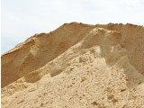 Фото  5 Отсев гранитный, гравий, керамзит, песок, цемент, щебень и др по перечислению с НДС и за наличные 5549390