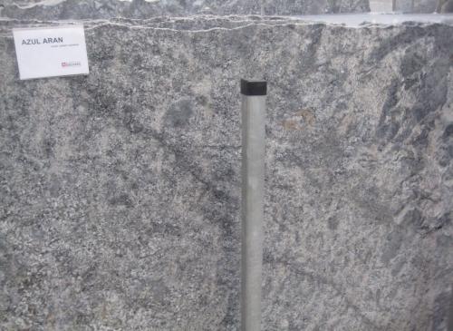 Гранит Azul Aran . Мрамор. Оникс. Изделия из камня. Столешницы из гранита. Ступени из гранита. Подоконник из гранита.