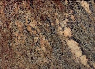Гранит CREMA BORDEUX granite т.30мм. Столешницы из гранита. Лестницы из гранита. Подоконник из гранита Изделия из камня.