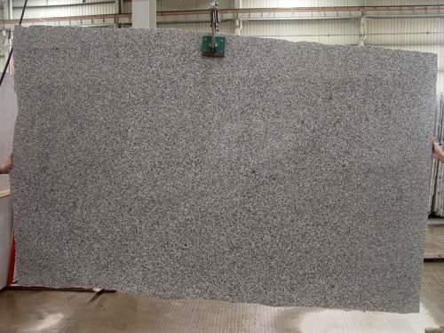 Гранит G 603_LIGHT GREY L*350*30 термо. Изделия из гранита. Ступени из гранита. Столешницы из гранита. Лестницы из гранита.