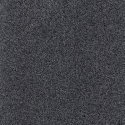 Гранит G564 Dark Grey L*350*30 термо. Изделия из камня. Подоконники из гранита. Столешницы из гранита. Мрамор. Оникс.