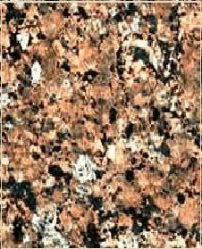 Гранит, гранитная плитка Херсон