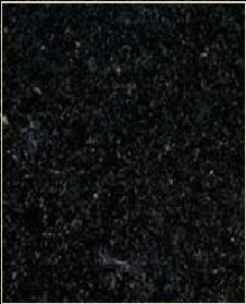 Гранит, гранитная плитка Симферополь