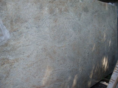 Гранит Ivori Brown . Мрамор. Оникс. Изделия из камня. Столешницы из гранита и мрамора. Ступени из гранита и мрамора.