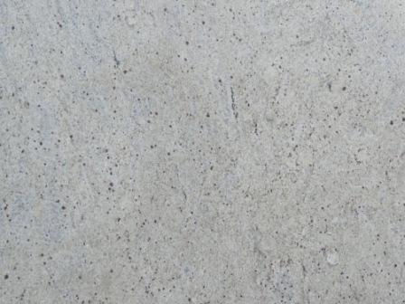 Гранит Kashmir White Sleb