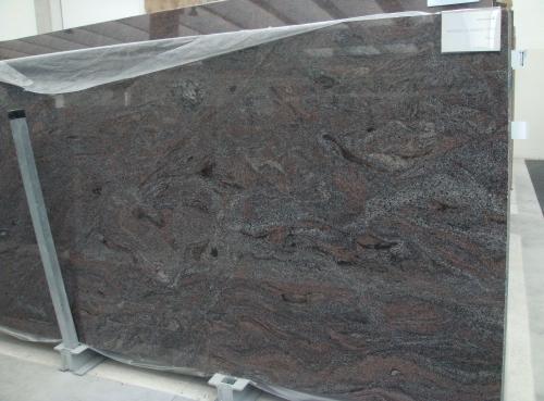 Гранит PARADISO CLASSICO EXTRA т.30мм. Мрамор. Изделия из камня. Столешницы из гранита. Ступени из гранита и мрамора