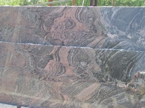 Гранит Paradiso Classico т.30мм. Мрамор. Оникс. .Изделия из камня. Столешницы из гранита. Лестницы из мрамора.