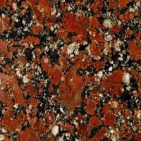 Гранит столешница из Капустянского месторождения. Гранитная столешница. Изделия из гранита и мрамора.