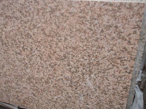 Гранит Tiger Skin термо. Изделия из камня. Лестницы из гранита. Ступени из гранита. Подоконники из гранита.