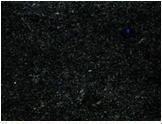 Гранит украинский Добрыньский (Добринський), толщина 2 см