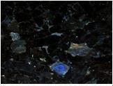 Гранит украинский Головинский (Головинський), толщина 2 см