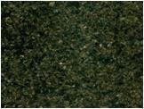 Гранит украинский Масловское (Масловське), толщина 2 см