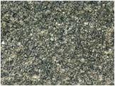 Гранит украинский Северотанское (Сєвєротанське), толщина 2 см