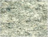 Гранит украинский Васильковичи (Васьковичі), толщина 2 см