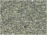 Гранит украинский Жежелевское (Жежелівське), толщина 2 см