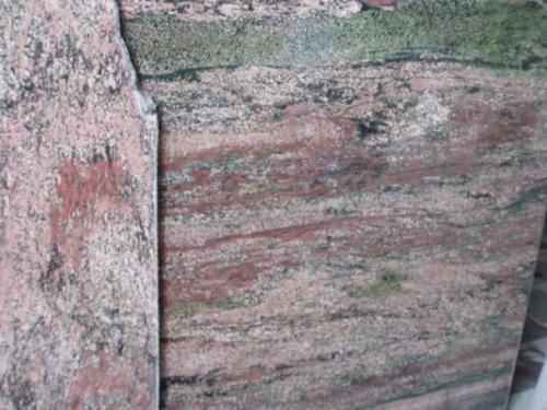 Гранит Verde Fuoco т.20мм . Мрамор. Оникс. Изделия из камня. Гранитные столешницы. Столешницы из мрамора. Ступени мрамор