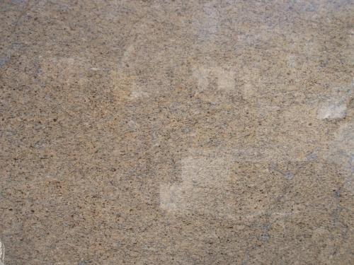 Гранит_Giallo S. Cecillia т.30мм. Мрамор. Оникс. Изделия из камня. Гранитные столешницы. Лестницы из гранита.