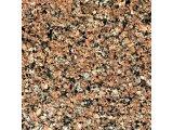 Фото  7 Натуральный камень Днепропетровск 747627