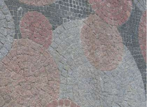 Гранитная брусчатка колотая. Покостовка, Габбро, Емельяновка , Лезники, Роговка. Бутовый камень.