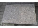 Гранитная брусчатка, плитка, плита, ступени, бордюры из гранита на экспорт