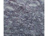Фото  1 Гранитная плита Lavander Blue полировка 3 см серо-голубой 141503