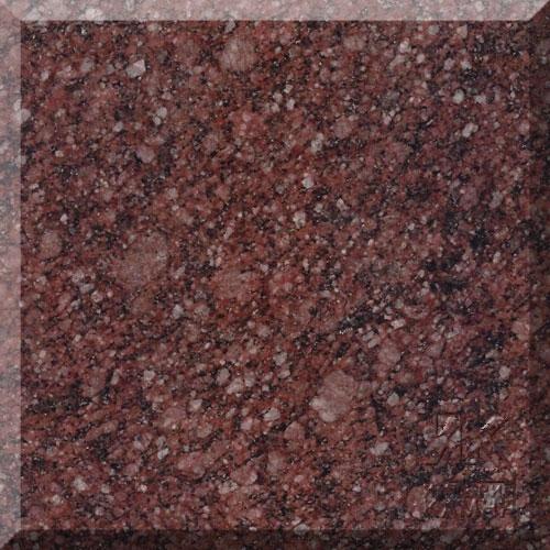 Гранитная плита Токовская 600*300*20. Изделия из камня. Ступени из гранита. Столешницы из гранита. Лестница из мрамора.