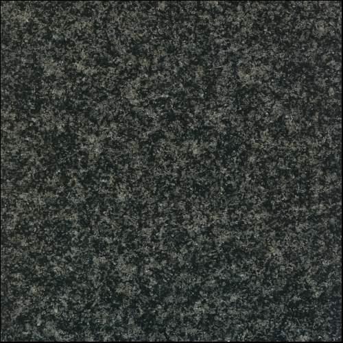 Гранитная плитка Dark Grey месторождение. Плита гранитная. Гранит - плитка и слябы. Гранит для цоколя, стен и пола.