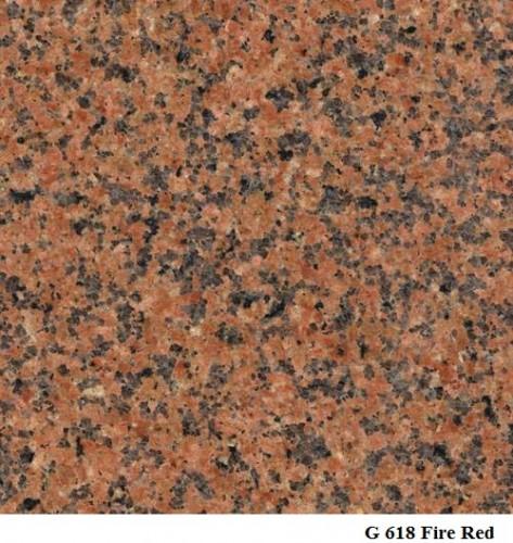Гранитная плитка, изделия из лучших житомирских гранитов