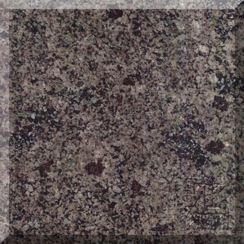 Гранитная плитка Корнино месторождение. Плита гранитная. Гранит - плитка и слябы. Гранит для цоколя, стен и пола.