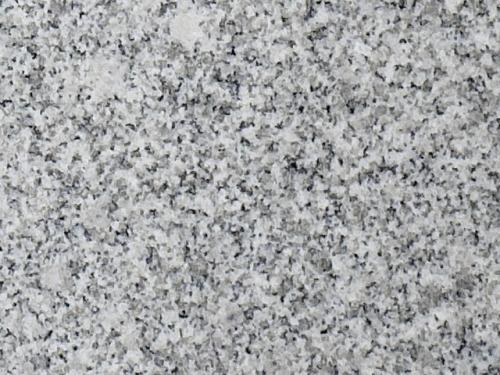 Гранитная плитка Light Grey месторождение. Плита гранитная. Гранит - плитка и слябы. Гранит для цоколя, стен и пола.