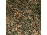 Гранитная плитка: лощение, полирование, типа «скала»