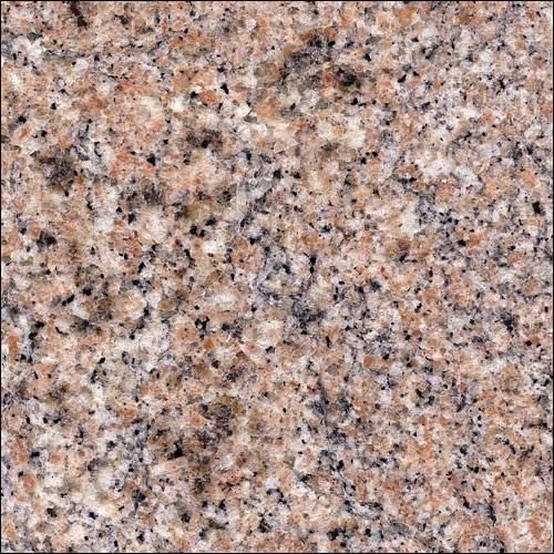 Гранитная плитка Rose месторождение. Плита гранитная. Гранит - плитка и слябы. Гранит для укладки цоколя, стен и пола.
