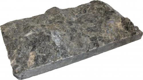 гранитная плитка скала - Наш телефон 38(098)697-70-05 Сайт http://kambrid. com
