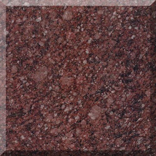 Гранитная плитка Токовское месторождение. Плита гранитная. Гранит - плитка и слябы. Гранит для цоколя, стен и пола.