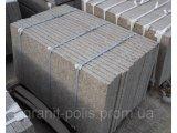 Фото  1 Гранитная плитка Украина 1662802