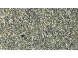 Фото  8 Натуральный камень Мариуполь 848638