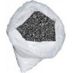 Гранотсев фасованный в мешках 0,03 м3 (возможна доставка и занос на этаж)