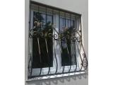 Решетки на окна, решетки цены