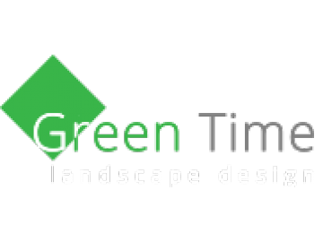 Green Time landscape design