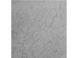 Фото  2 Cretto — гель для растрескивания штукатурок 2 л (Эльф-Декор) 2084972