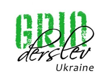 Grinderslev. dp. ua - Ландшафтный дизайн, благоустройство, озеленение и рулонный газон в Днепропетровске