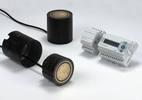 Ground sensor 850III, Датчик вологи для доріг