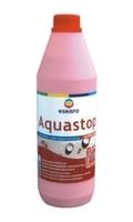 Грунт Eskaro Aquastop Prof 1 л концентрат
