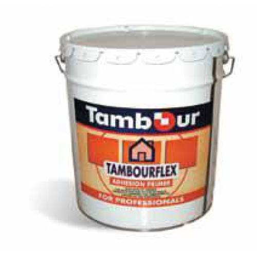 Грунт универсальный TAMBOURFLEX ADHESION PRIMER (5л, 18л)