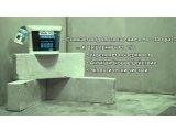 Фото 2 AeroSafe-уникальный гидрофобизирующий грунт для пористых материалов 329697