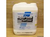 Грунтовка под лак - Berger Aqua-Seal FlexPrimer