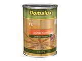 Грунтовка под лак - Domalux Cаpon Extra