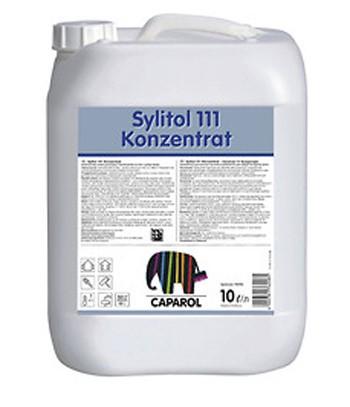 Грунтовка Sylitol 111 Konzentrat