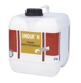 Грунтовка UNIDUR N (ЮНИДЮР Н) предназначенная для проведения ремонтных работ в помещениях.